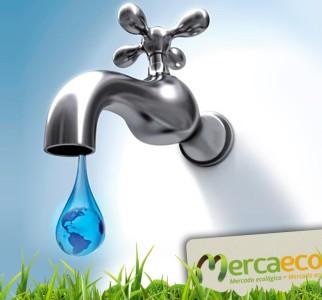 Tips que te sirven para cuidar el agua