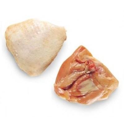 Contramuslo pollo 1000 gr