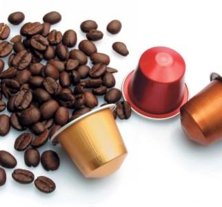 Innovacion en Nestle: Análisis PEST Nespresso
