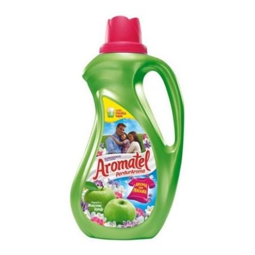 Suavizante Aromatel x 900 ml
